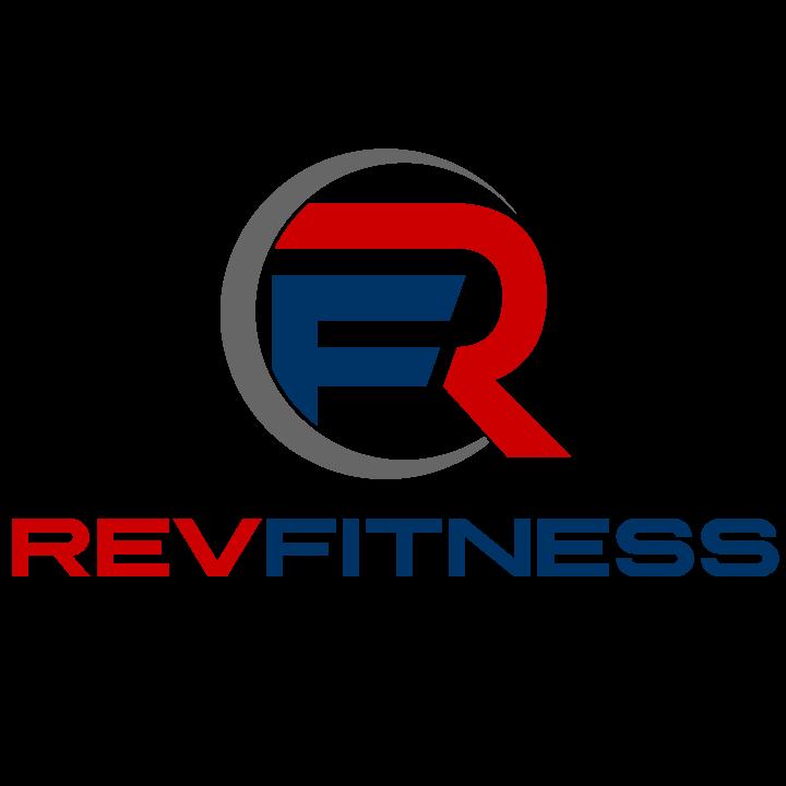 RevFitness Center